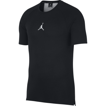 AIR JORDAN DRY 23 ALPHA TRAINING TOP