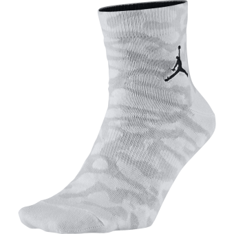 AIR JORDAN ELEPHANT QUARTER SOCKS