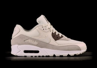 newest collection 8692d 2d8bb sale venta nuevos nike air max 90 essential uomo scarpa sconto22 de5df  119a4  coupon for nike air max 90 ultra mid winter se obsidian pour 13500  basketzone ...