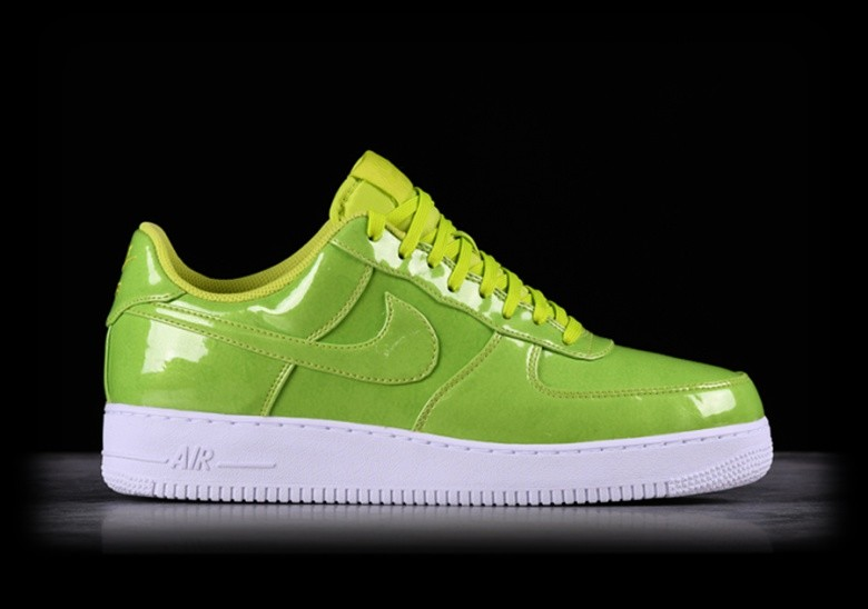 buy online 07c4a 8e350 NIKE AIR FORCE 1  07 LV8 UV CYBER