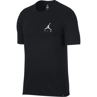 promo code a65c3 616c7 AIR JORDAN SPORTSWEAR JUMPMAN AIR EMBROIDERED TEE