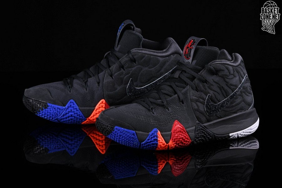 size 40 f8a5e c23ef NIKE KYRIE 4 YEAR OF THE MONKEY price 725.00₺ | Basketzone.net