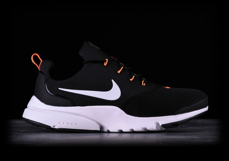 new style 9a6a4 32abf NIKE AIR PRESTO FLY JDI BLACK voor €82,50 | Basketzone.net