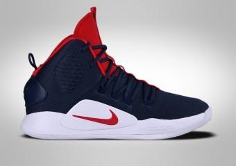 Nike Hyperdunk   Basketzone.net 27bb88a2cdbd