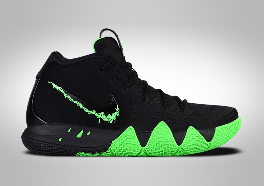 """Limited Edt Nike Air Max 95 """"Halloween"""" US 7.5 13"""