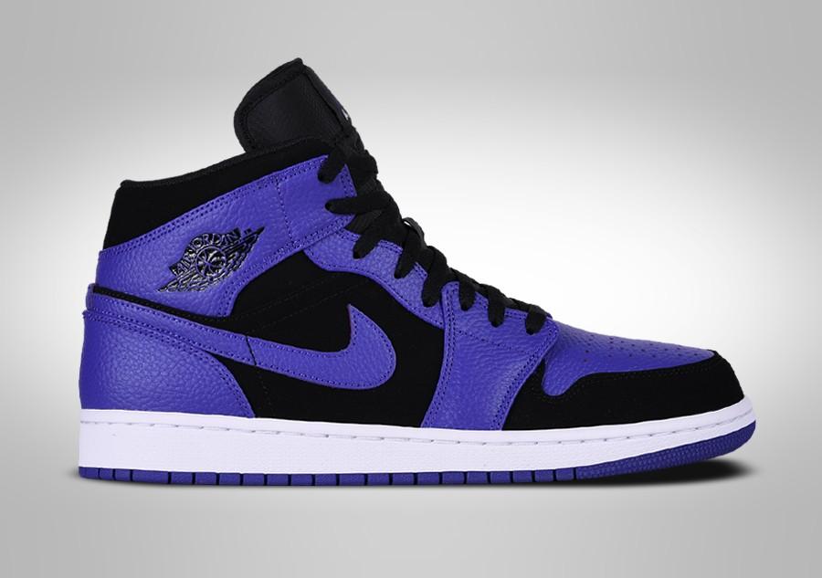 Nike 1 Retro Joker Air Gs Jordan Pour Mid OX8PNZwnk0