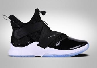 730fb0f6f Nike Lebron | Online Shop Basketzone.net