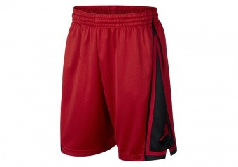 ccae4da13f1 NIKE NATIONAL VARSITY STOCK SHORT für €19,00 | Basketzone.net