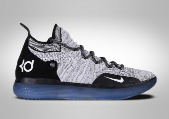 454ded4f39a BASKETBALL SHOES. NIKE ZOOM KD ...