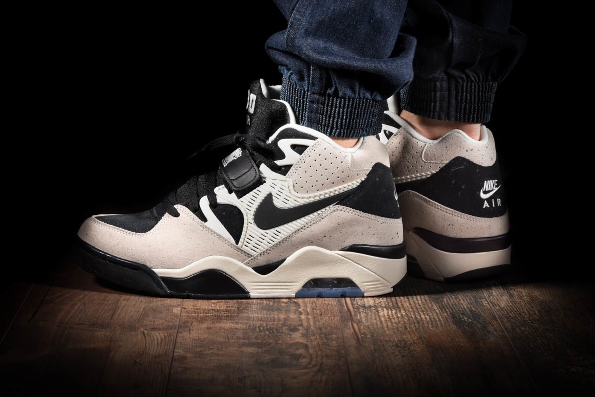 NIKE AIR FORCE 180 for £115.00