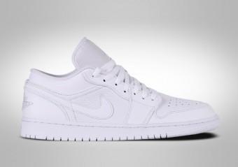 Nike Air Jordan  79b9ef23bff