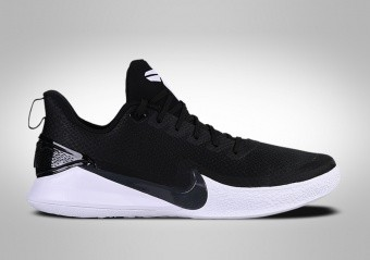 the best attitude d40db 978ca SCARPE DA BASKET. NIKE KOBE ...