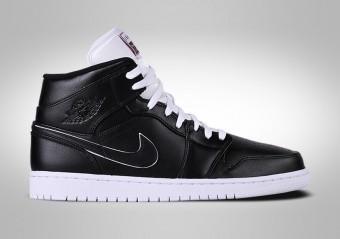 revendeur 59b51 2665d Nike Air Jordan | Online Shop Basketzone.net