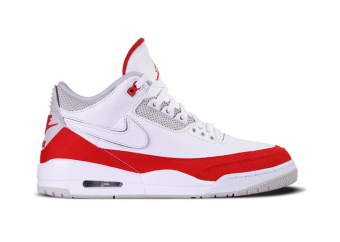 AIR JORDAN 3 RETRO TINKER 'AIR MAX 1'