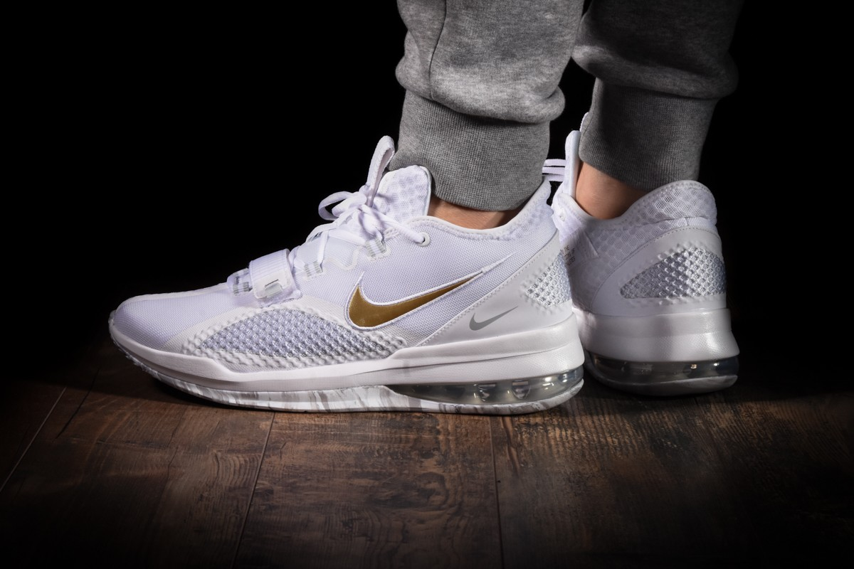 NIKE AIR FORCE MAX LOW for £105.00 |
