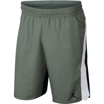 AIR JORDAN 23 ALPHA DRY GRAPHIC SHORTS