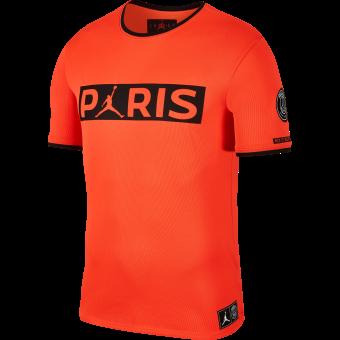 AIR JORDAN PSG PARIS SAINT-GERMAIN REPLICA TOP