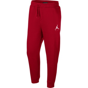 AIR JORDAN JUMPMAN FLEECE PANT