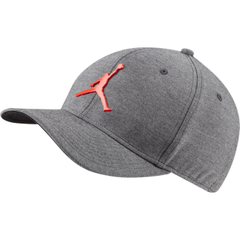 AIR JORDAN CLASSIC99 METAL JUMPMAN CAP