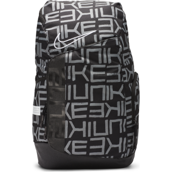 NIKE HOOPS ELITE PRO BACKPACK