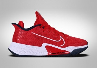 NIKE AIR ZOOM BB NXT USA OLYMPICS