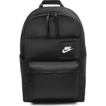NIKE SPORTSWEAR HERITAGE WINTERIZED BACKPACK