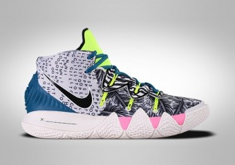 NIKE KYBRID S2 WHAT THE 2.0 KYRIE IRVING