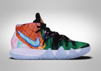 NIKE KYBRID S2 BEST OF KYRIE IRVING