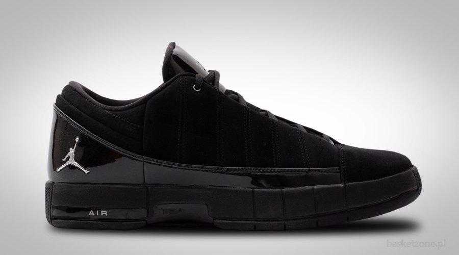 jordan te2 shoes