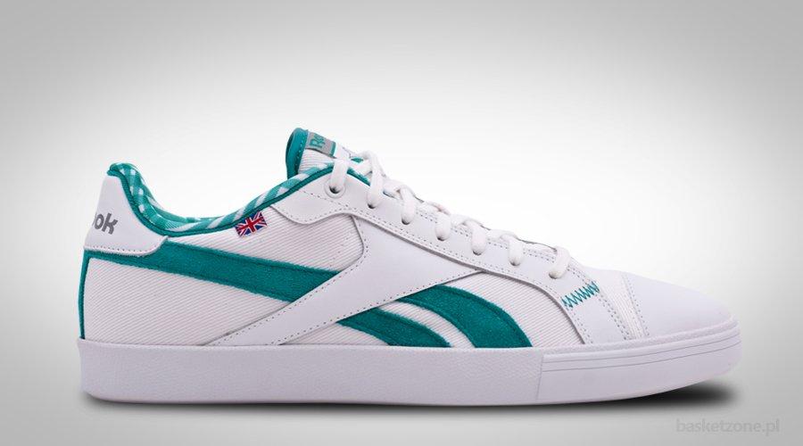 reebok tennis classic