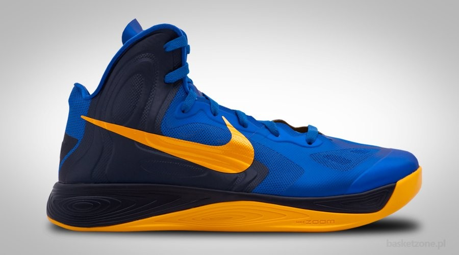 f91a8b7dd13c ... spain nike zoom hyperfuse 2012 game royal university gold d4251 af767