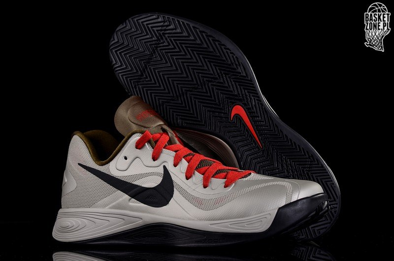 b04c3b358c83 ... coupon nike zoom hyperfuse 2012 low texas james harden b2eed 360ca