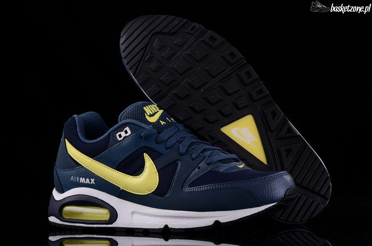 nike air max 2013 electric yellow