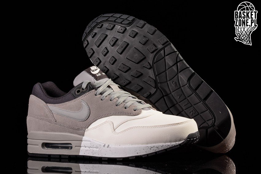 Code Summit 9bfe2 For Max Coupon White Black Prm Tape D9ec5 1 Air Nike ChdrtQs