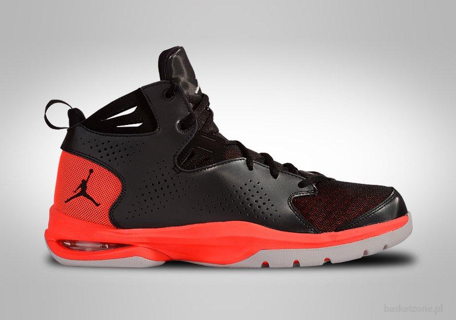 Jordan 23 Precio