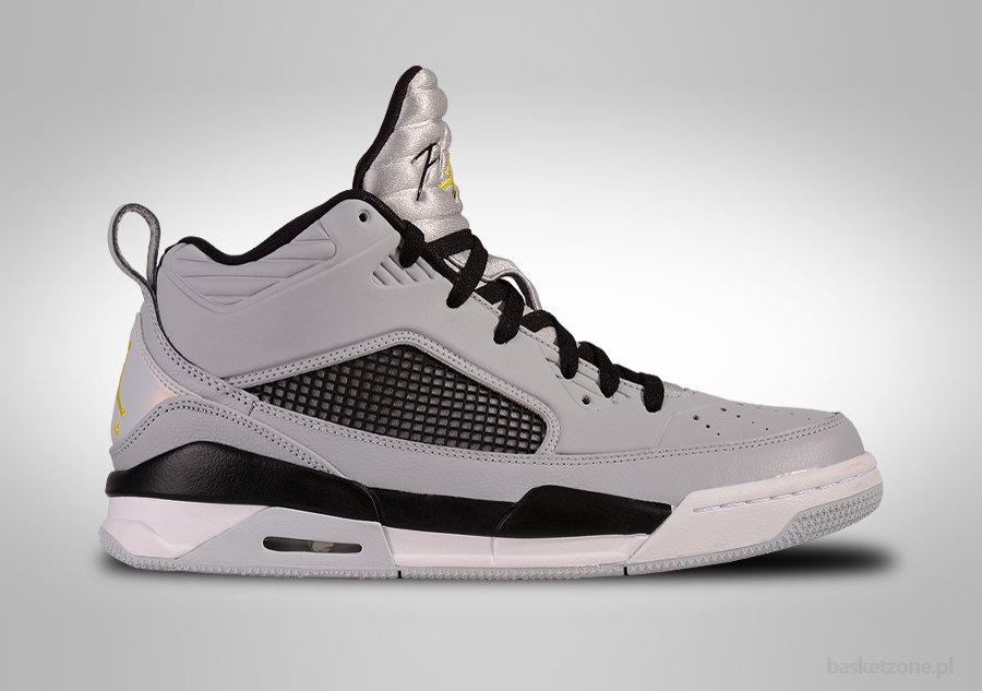 Air Jordan 9.5