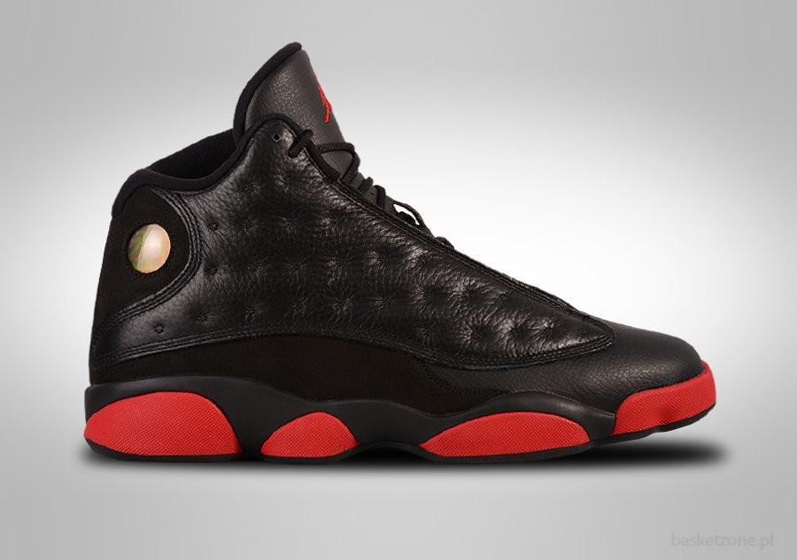 22fdc9614aa311 australia all black michael jordan 13 shoes 34fb8 844b3  spain nike air  jordan 13 retro dirty bred gs smaller sizes f7911 cd0d5