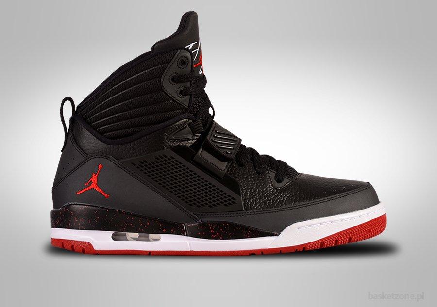 d0f6270bc5c Nike Jordan Flight 97 quantum-database.es