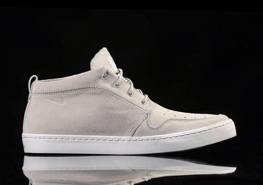 zapatos nike wardour chukka