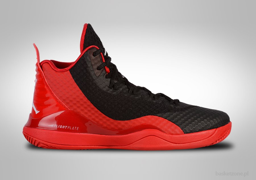 lowest price 65cb3 a390f ... NIKE AIR JORDAN SUPER.FLY 3 PO CLIPPERS AWAY BLAKE GRIFFIN . ...