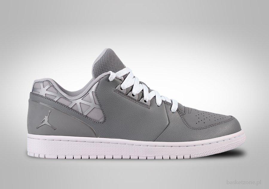 Air Jordan 3 low