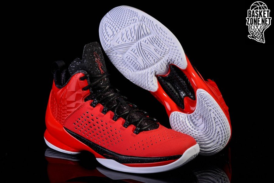 5dedd36c8ad6 france nike air jordan melo m11 university red 6ffe8 df9b7