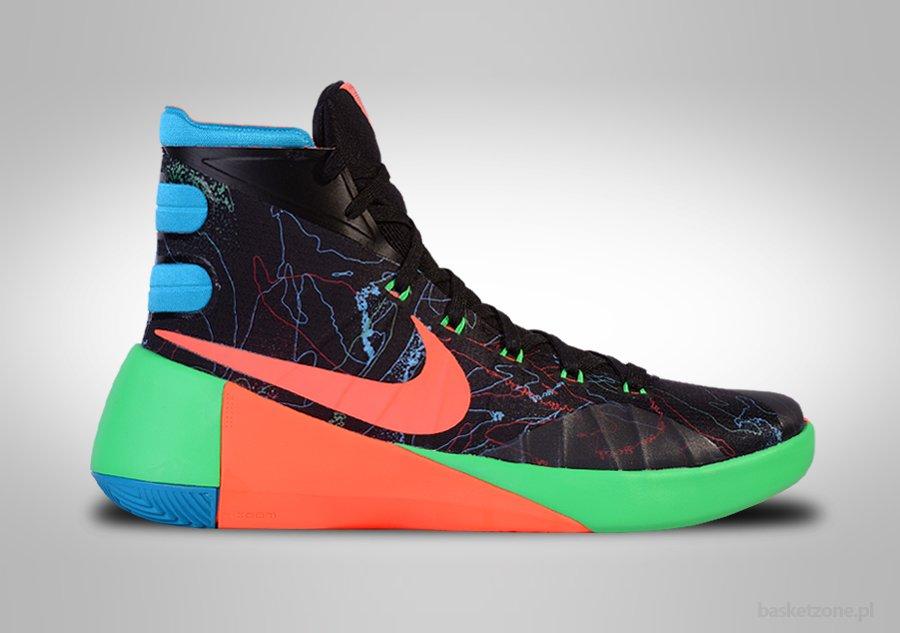 Hyperdunk Nike Precio