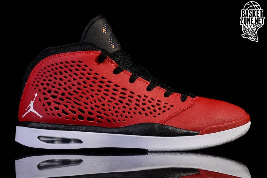 zapatillas jordan flight 2015
