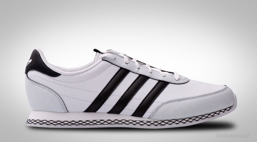 ADIDAS ORIGINALS 80 ADI RUN RETRO